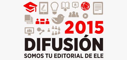 Logo-Difusion