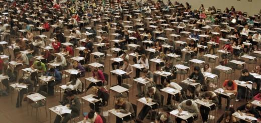 Экзамены DELE 2014