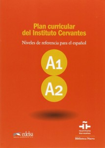 PlanCurricular001