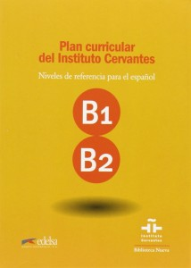 PlanCurricular002