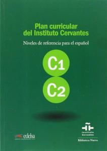 PlanCurricular003