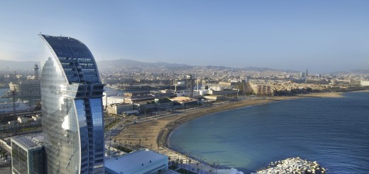 Barcelona000