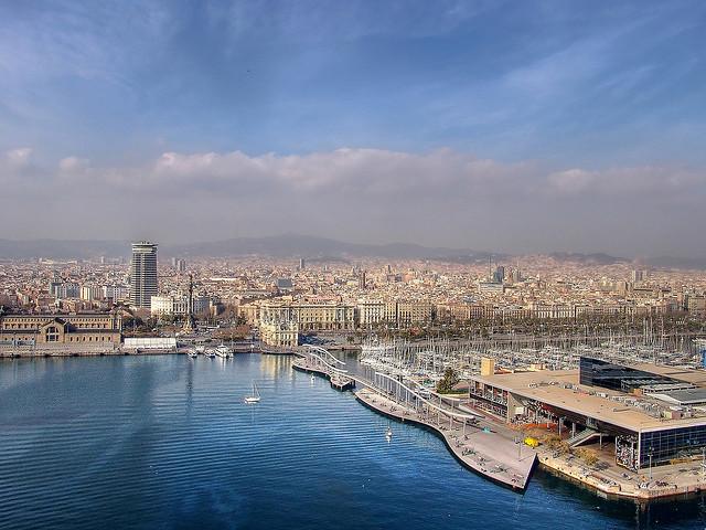 Barcelona005