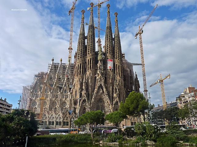 Barcelona013