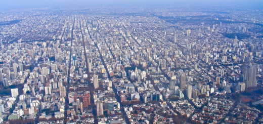 BuenosAires000