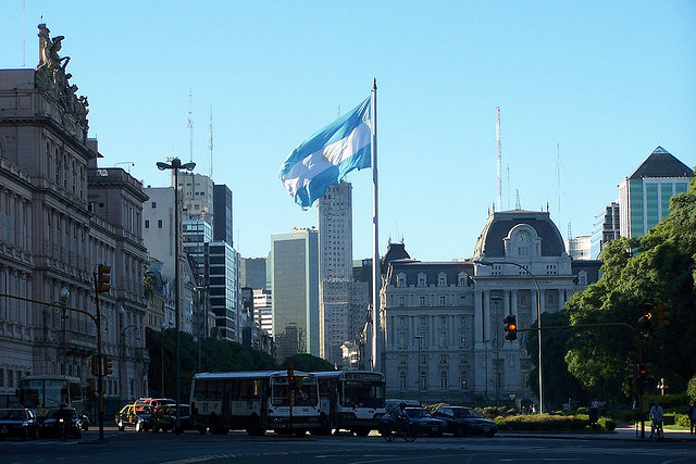 BuenosAires006