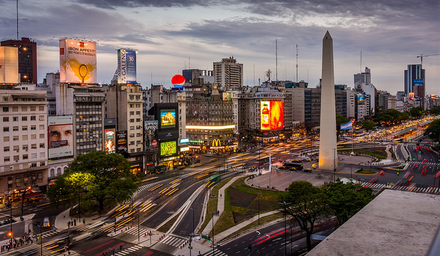 BuenosAires013