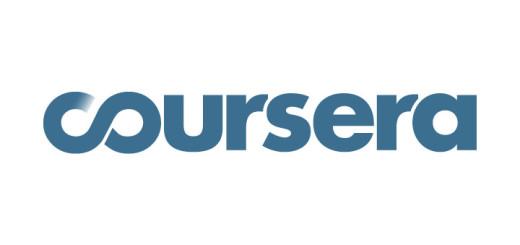Интернет-университет Coursera