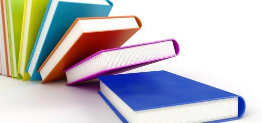 Книги по испанскому