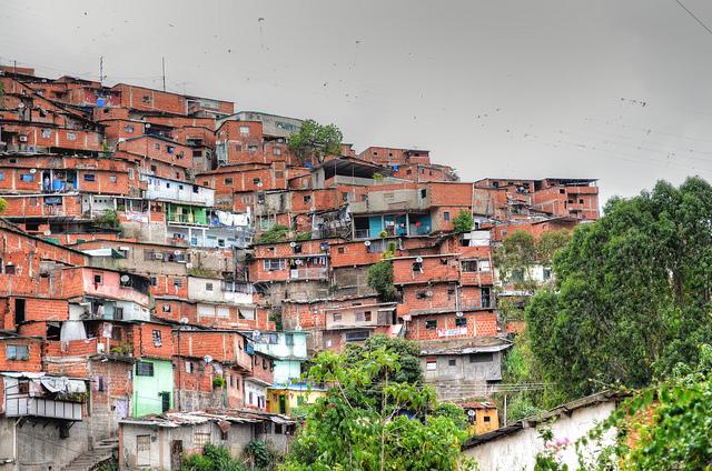 Telerífico de Caracas