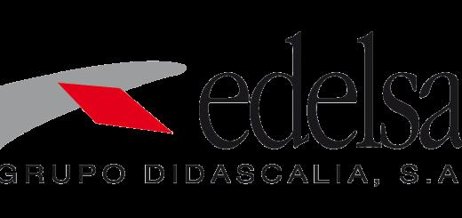 Издательство Edelsa