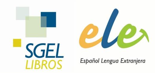 Logo_Sgel-ELE