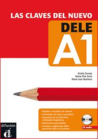 Difusión: Las claves del nuevo DELE A1
