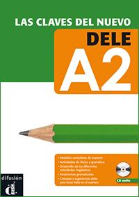 Difusión: Las claves del nuevo DELE A2
