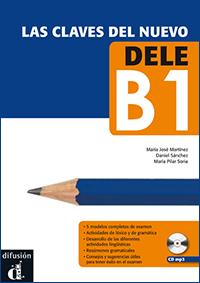 Difusión: Las claves del nuevo DELE B1