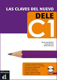 Difusión: Las claves del nuevo DELE C1