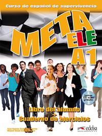 Edelsa: Meta ELE A1