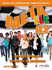 Edelsa: Meta ELE A2