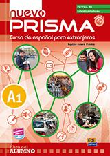 Edinumen: Nuevo Prisma A1