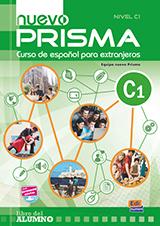 Edinumen: Nuevo Prisma C1