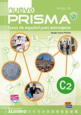 Edinumen: Nuevo Prisma C2