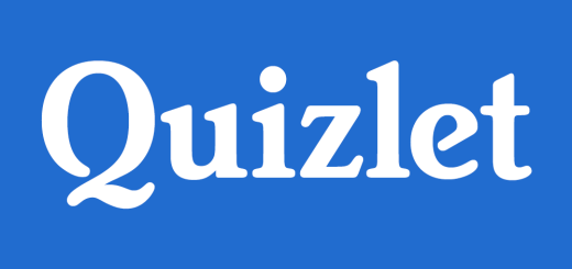 Quizlet: сайт и приложения для запоминания испанских слов