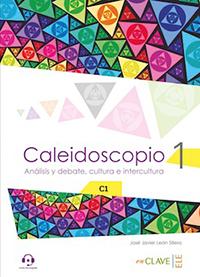 Enclave ELE: Caleidoscopio C1