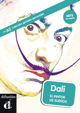 Dalí, el pintor de sueños