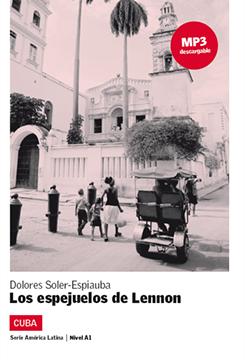 Los espejuelos de Lennon