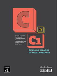 Difusión: C de C1