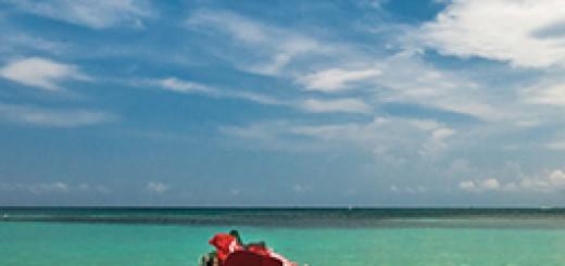 Difusión: Descubre el Caribe (A2)