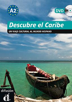 Descubre el Caribe