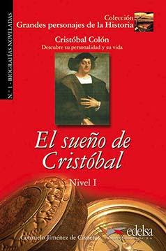 Cristóbal Colón: El sueño de Cristóbal