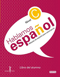 Everest: Hablamos Español (Nivel C1+C2)