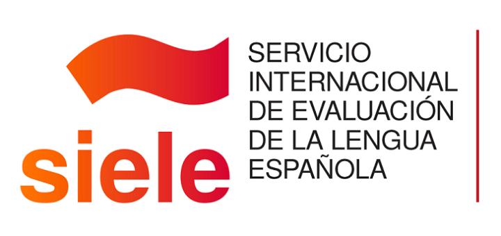 Сертификат владения испанским SIELE