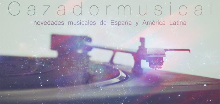 Музыкальные подборки песен на испанском языке