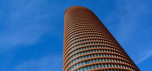 torre-cajasol-spain-seville-architecture